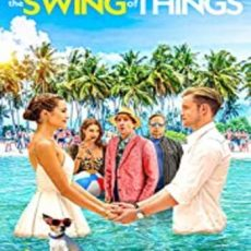 The Swing of Things 2020 subtitles