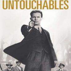The Untouchables 1987