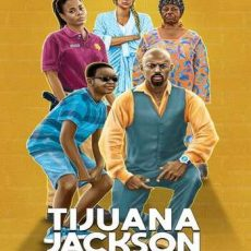Tijuana Jackson Purpose Over Prison 2020 subtitles