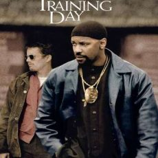 Training Day 2001