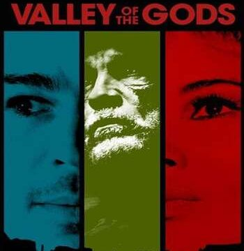 Valley of the Gods 2020