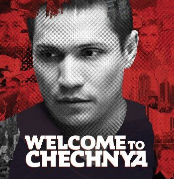 Welcome to Chechnya 2020 subtitles