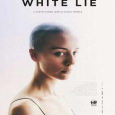 White Lie 2020