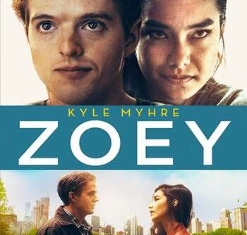 Zoey 2020