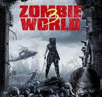 Zombieworld 3 2020