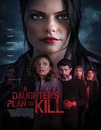 A Daughters Plan to Kill 2019