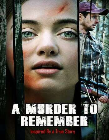 A Murder to Remember 2020