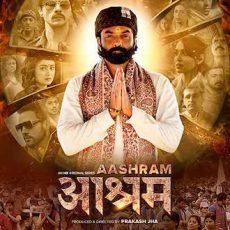 Aashram 2020 S01 subtitles