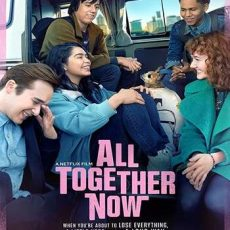 All Together Now 2020 subtitles