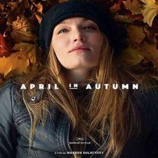 April in Autumn 2020