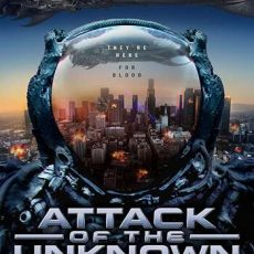 Attack of the Unknown 2020 subtitles