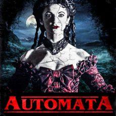 Automata 2019