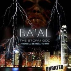 Baal – The Storm God 2008