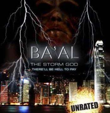 Baal – The Storm God 2008
