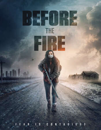 Before the Fire 2020 subtitles