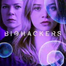 Biohackers S01 E01