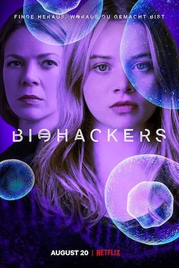 Biohackers S01 E02