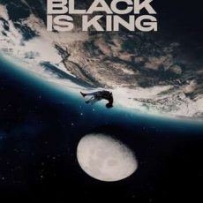 Black Is King 2020 subtitles