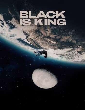 Black Is King 2020 subtitles