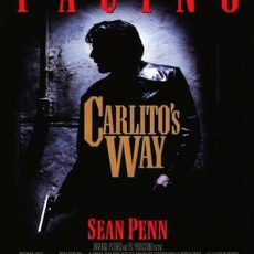 Carlitos Way 1993