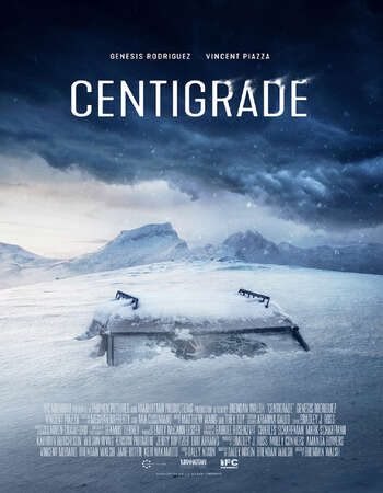Centigrade 2020 subtitles