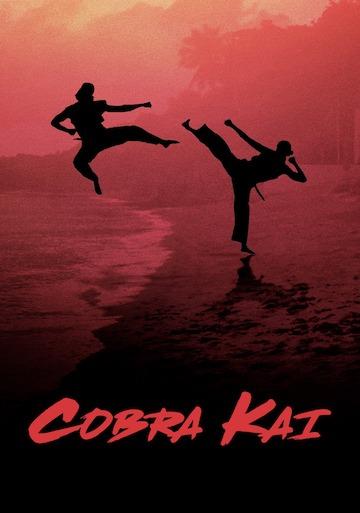 Download kai torrent cobra Kobra_kai_season_2_torrent_ on