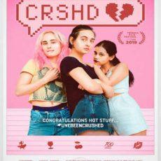 Crshd 2019