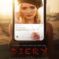 DieRy 2020 subtitles