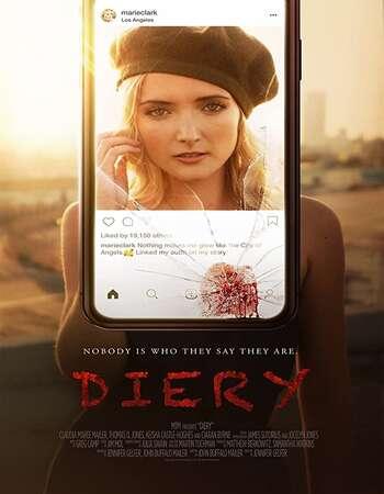 DieRy 2020