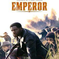 Emperor 2020 subtitles