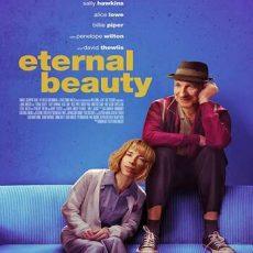 Eternal Beauty 2020 subtitles 1