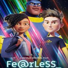 Fearless 2020 subtitles