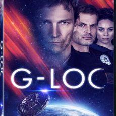 G Loc 2020