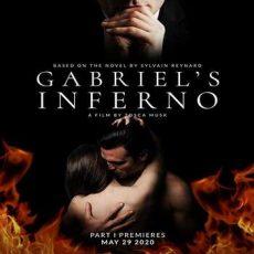 Gabriel's Rapture 2020