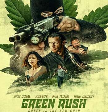 Green Rush 2020 subtitles