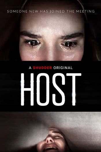 Host 2020 subtitles