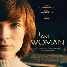 I Am Woman 2020 subtitles