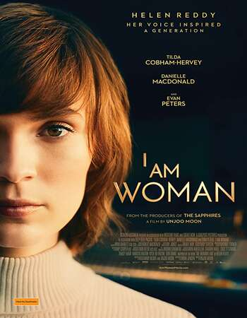 I Am Woman 2020 subtitles