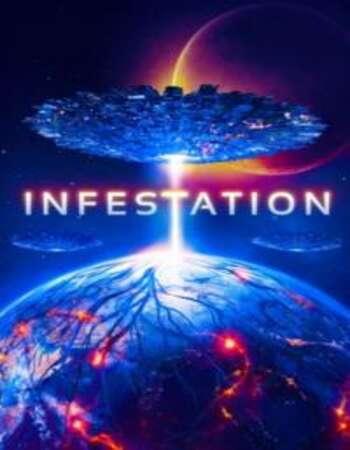 Infestation 2020