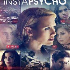 InstaPsycho 2020 subtitles
