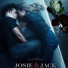 Josie Jack 2020