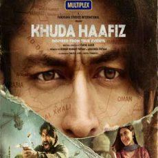 Khuda Haafiz 2020 subtitles