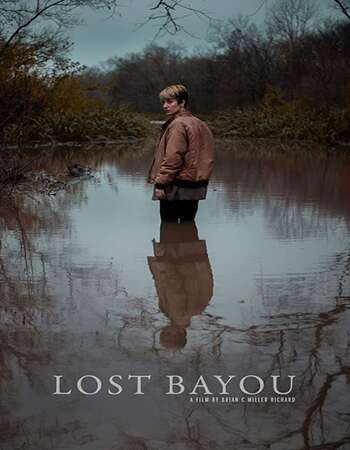Lost Bayou 2020