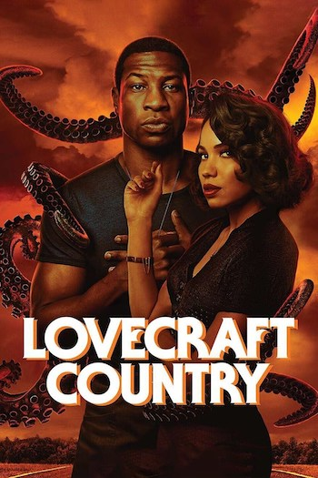 Lovecraft Country S01E03 subtitles