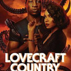Lovecraft Country season 1 subtitles