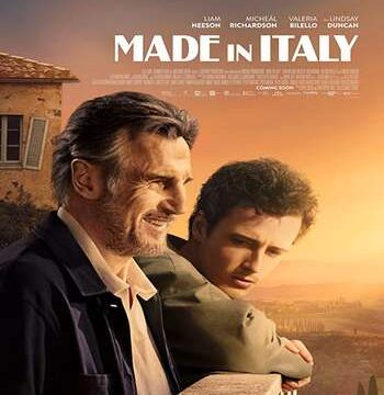 Made in Italy 2020 subtitles