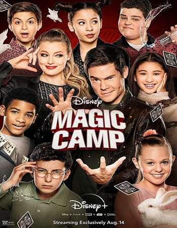 Magic Camp 2020 subtitles
