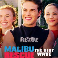 Malibu Rescue The Next Wave 2020 hindi