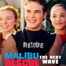 Malibu Rescue The Next Wave 2020 subtitles