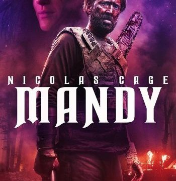 Mandy 2018